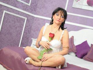 Naked CindyCreamForU
