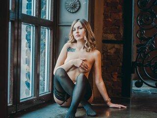 Nude EmilyMollie