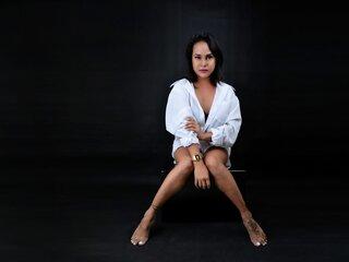Naked IGiVeMoreJoy